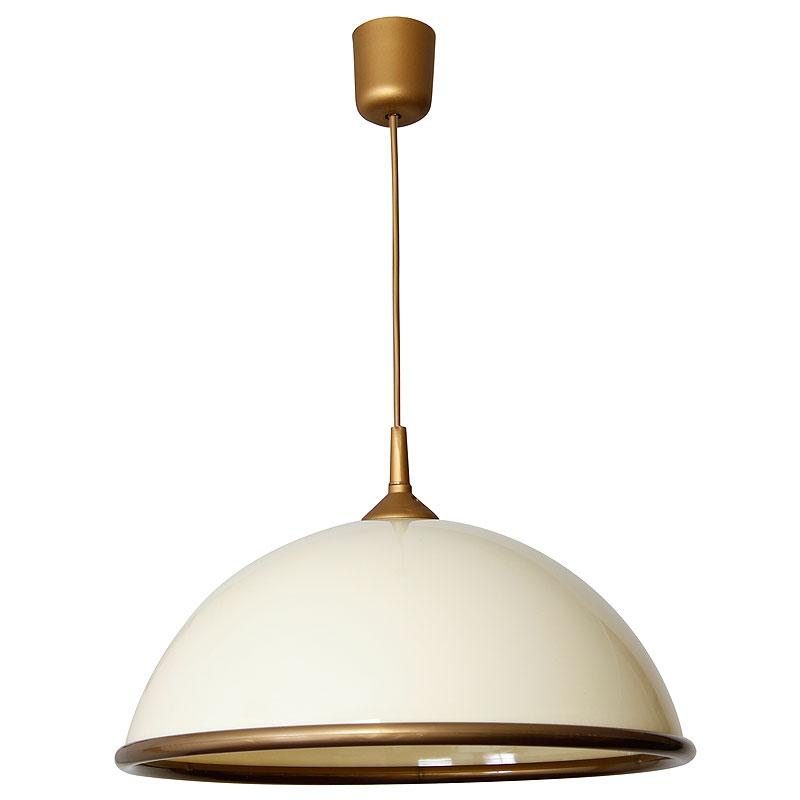 Lampa Kuchnia 4870 Luminex Imperiumlamppl Lampy Oświetlenie